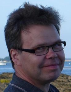 portrait2010